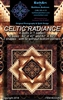 Celtic Radiance