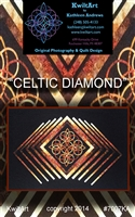Celtic Diamond