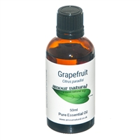 Grapefruit - 50ml
