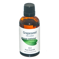 Grapeseed - 50ml
