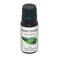 Sweet Orange - 10ml