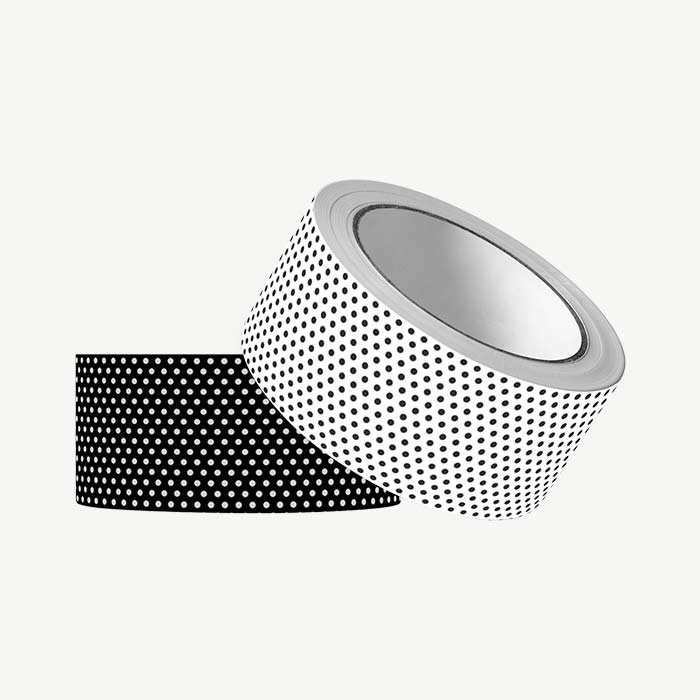 Dots On Dots Tape