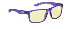 INTERCEPT-INK-AMBER-LENS-GUNNAR-Optiks-INT-06201