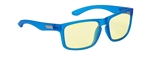 INTERCEPT-COBALT-AMBER-GUNNAR-Optiks-INT-06401