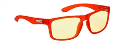 INTERCEPT-FIRE-AMBER-LENS-GUNNAR-Optiks-INT-06501
