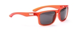 INTERCEPT-FIRE-GREY-LENS-GUNNAR-Optiks-INT-06507
