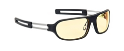 TROOPER-ONYX-AMBER-LENS-GUNNAR-Optiks-TRO-00101