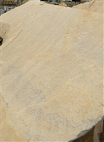 Arizona Flagstone Buckskin Light