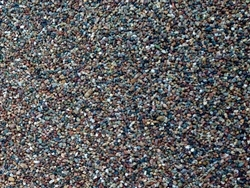 "Salt River Rock Pebbles 1/8"" to 5/16"""