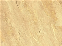Arizona Flagstone Buckskin Light Select 1-3/4""