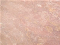 Arizona Flagstone Rose Select