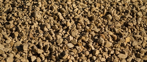 platinum blonde granite gravel wholesale prices. Black Bedroom Furniture Sets. Home Design Ideas