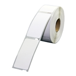 "Dymo Compatible 30373 Pricetag Labels - 7/8"" x 15/16"""