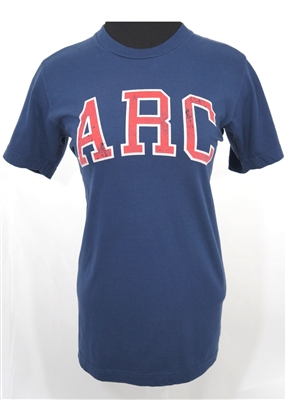 ARC (Red, White & Blue)