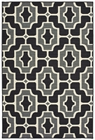 Oriental Weavers Marina Collection