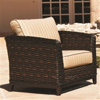 Patio Renaissance Catalina Cushion Replacements
