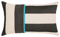 Elaine Smith Smith Lumbar Pillow