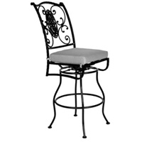 OW Lee Lee Bar Stool