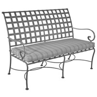 OW Lee Lee Classico Bench