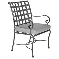 OW Lee Lee Arm Chair