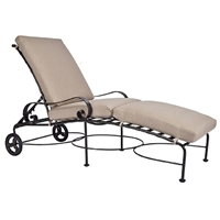 OW Lee Lee Chaise Lounge