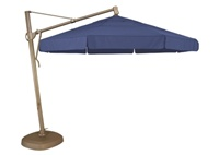 11'  Cantilever Umbrella