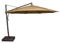 13'  Cantilever Umbrella