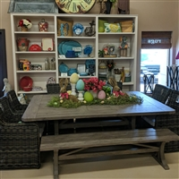 Dining Group - Closeout