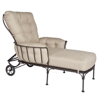 OW Lee Monterra Chaise