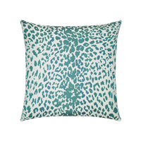 Elaine Smith Smith Outdoor Pillow