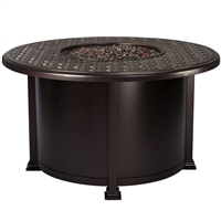 OW Lee Lee Fire Pit
