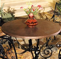 OW Lee Lee Lee Copper tables