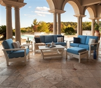 Polywood inc Harbour Harbour Collection