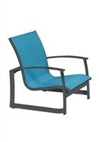 Aluminum Sand chairs