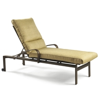 Winston Belvedere Single Cushioned Chaise