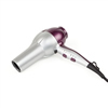 Tourmaline Ionic Hair Dryer 1875 Watt