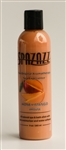 Spazazz Original Honey Mango (Arouse) Elixir