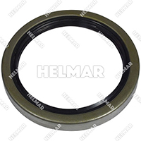 03217-08501<br>OIL SEAL