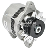1310962-HD<br>ALTERNATOR (HEAVY DUTY)