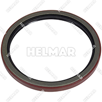 1328682<br>OIL SEAL