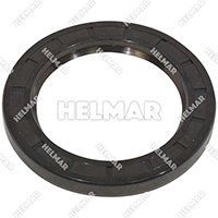 1523530<br>Oil Seal