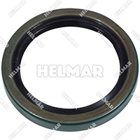 116311<br>OIL SEAL