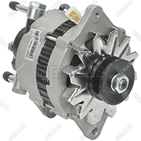 23099-R8109-HD<br>ALTERNATOR (HEAVY DUTY)