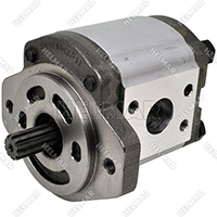 37R-1KF-6050<br>HYDRAULIC PUMP