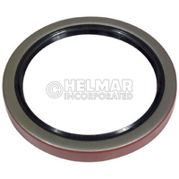 07012-10090<br>OIL SEAL