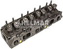 70430-GM<br>NEW CYLINDER HEAD (GM 3.0L)