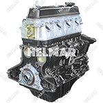 82463-4Y<br>ENGINE (BRAND NEW TOYOTA 4Y)