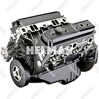 86590-GM<br>ENGINE (BRAND NEW GM 5.7L)