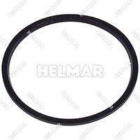 2027699<br>OIL SEAL