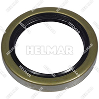 07012-00062<br>OIL SEAL